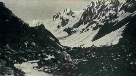 Taazwa Valley - cropped